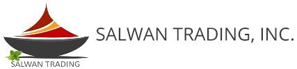 Salwan Trading